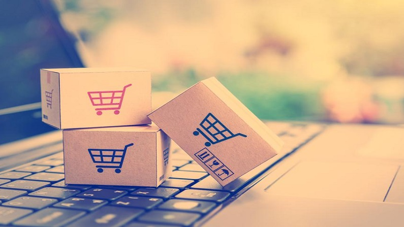 72% consumers in India against ban on flash sales on e-commerce sites - Survey