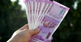 7th Pay Commission: इन कर्मचारियों के लिए खुशखबरी! वेतन के साथ अब सरकार देगी बोनस, जानिए कैसे मिलेगा लाभ
