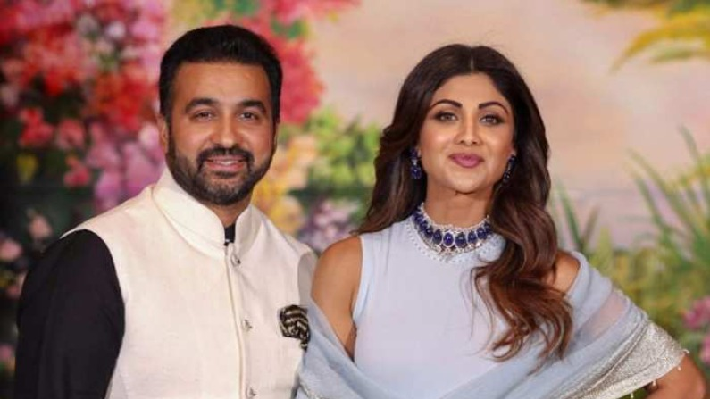Before the arrest of Raj Kundra, Shilpa Shetty shared this post, wrote – Power to change what is happening around….