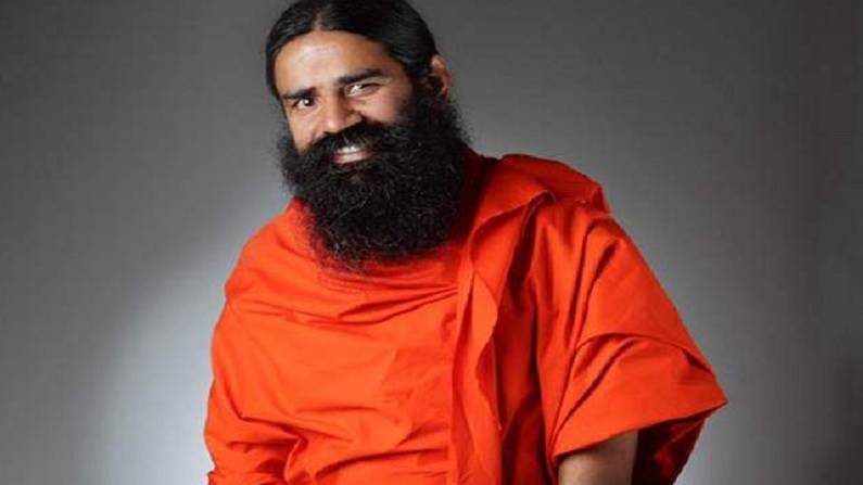 Know when Patanjali's IPO will be launched in the market, Ramdev himself told the planning