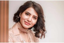 Photo of Samantha removed 'Akkineni' surname from social media accounts, fans are upset – was there a rift with her husband?