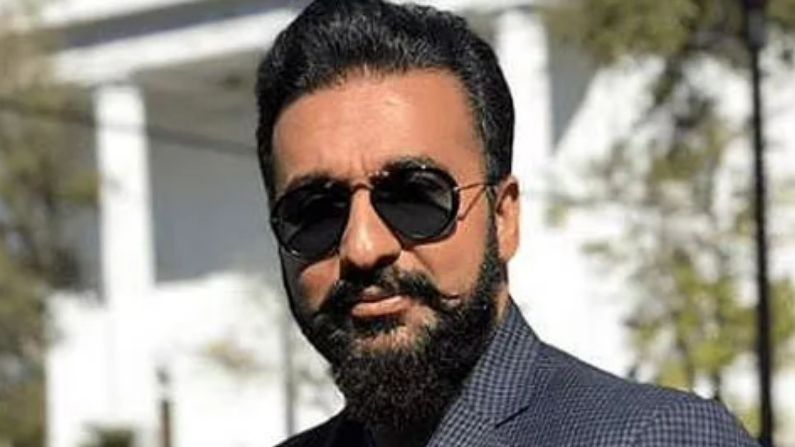 Shocking: Raj Kundra and his brother-in-law Pradeep Bakshi were the masterminds of porn film making racket, claims police