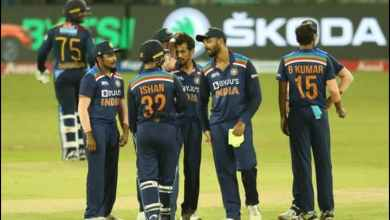 Photo of Team India has talented players, yet the challenge will be in front