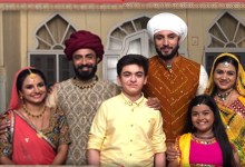 Photo of Balika Vadhu 2: This time Gujarat will raise its voice against child marriage, will face new challenges