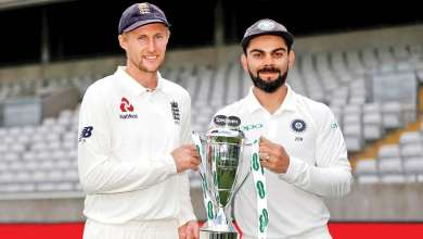 Photo of England vs Team India match preview 1st Test match