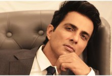 Photo of Special Olympics World Winter Games: Sonu Sood to lead India's special athlete team as brand ambassador