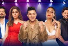 Photo of Bigg Boss OTT Grand Finale: Today is the grand finale of Bigg Boss OTT, know when and where you can watch