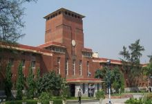 Photo of DU Cut-Off: Delhi University may release next week cut-off schedule for UG, official gave this information