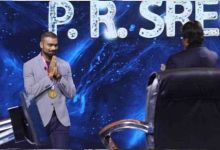 Photo of KBC 13: PR Sreejesh's technique did not work in front of Amitabh Bachchan, Big B scored a strong goal