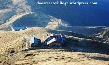 """""""El Himalaya Indio promete un Trekking inolvidable – 3 Rutas"""""""