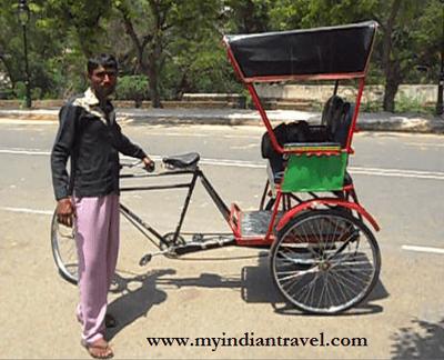 6 Motivos para Conocer India