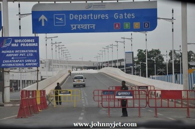 Viajar a India desde España al mejor precio