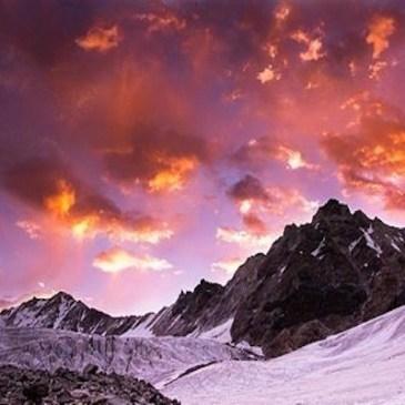 4 Rutas de Trekking en India de Alta Dificultad ¿Te Atreves?
