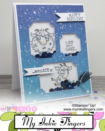 How to find INSPIRATION to make CARDS | How to RECREATE CARDS | RECREATE ANY CARD | Stampin Up 2020
