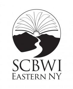 SCBWI Member