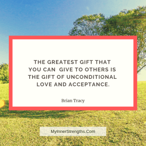 %name Love Quotes and Affirmations 4 | My Inner Strengths
