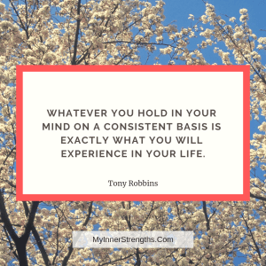 %name Wealth affirmation Quotes 8 | My Inner Strengths