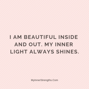 %name Affirmations for Confidence | My Inner Strengths21