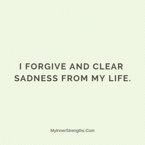 %name Forgiveness Affirmations 14 | My Inner Strengths