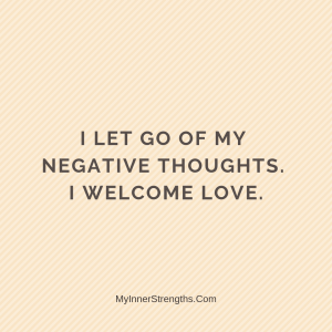 %name Forgiveness Affirmations 22 | My Inner Strengths