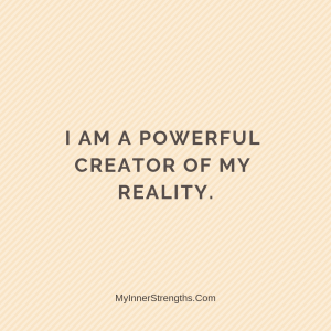 %name I am worthy Affirmations | My Inner Strengths21