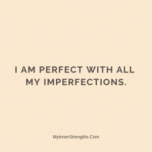 %name I am worthy Affirmations | My Inner Strengths23
