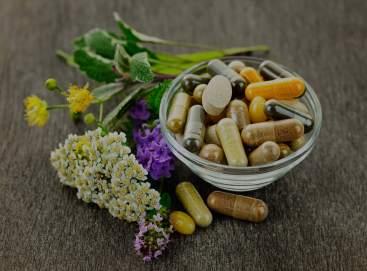 CBD Oil Vs. Sleep Medications - INSOMNIA