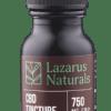 Lazarus-CBD-750