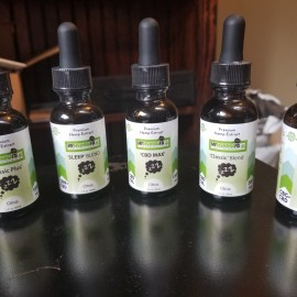 myinsomniafix high-quality CBD oil
