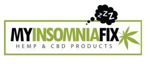My Insomnia Fix