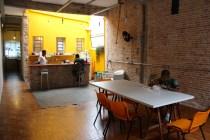 Hub Kitchen