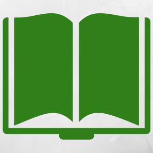 My Instruction Manual logo