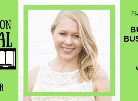 Building a Business You Love | Kerry Rowett | My Instruction Manual