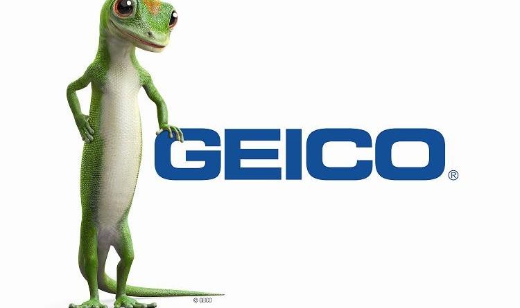 Geico Advertising Campaigns Geico Insurance Reviews Lina Jakalia