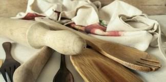 5 dicas para reduzir o plástico na cozinha