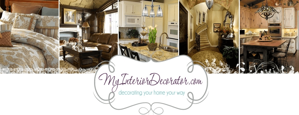 Interior Decorating & Design Website Helping You Decorate Your