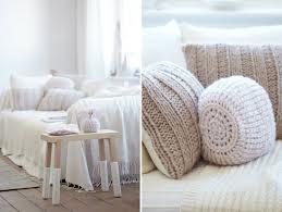 8 suggerimenti per realizzare un divano divinolow coast