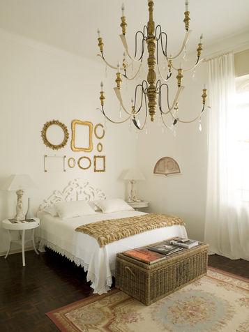 10 suggerimenti low cost per realizzare una testata per il letto creativa  Architettura e