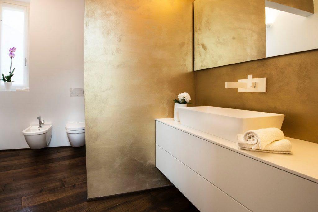 Rinnovare il bagno Tendenze bagno 2018  Architettura e design a Roma