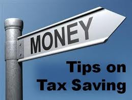best investment options tax saving