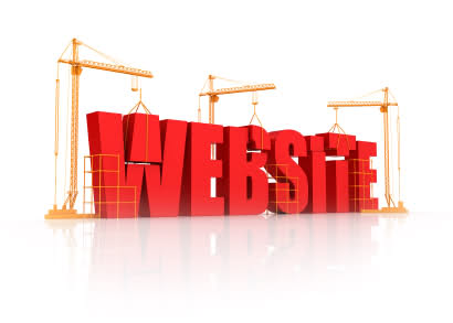 best investment options creating a website for free online