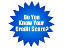 How to get online Cibil credit rating scores report ?