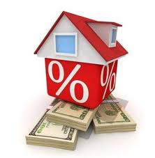 Why people are afraid of taking home loan?