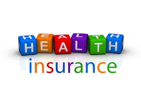 Top health insurance plans in India for parents , senior citizens