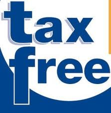 Tax free bonds to invest in 2013