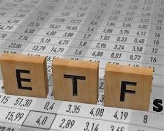 Best Exchange Traded Funds (ETF's) in India which outperformed
