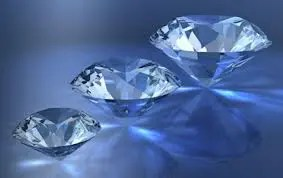 Is buying a Diamond is good investment option