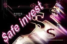 SREI Infrastructure Finance NCD