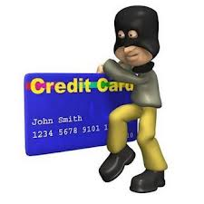 Things to be remembered by Credit card users