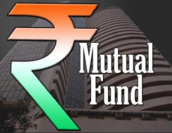 What are FMP Mutual funds and how they are tax efficient than bank FD